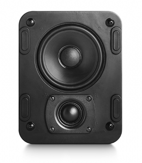 M&K IW5 In-Wall Speaker
